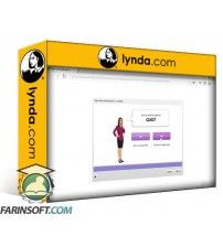 آموزش Lynda Learning Articulate Storyline 360