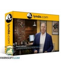 آموزش Lynda Learning Cloud Computing: Public Cloud Platforms