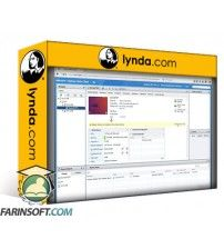 دانلود آموزش Lynda VMware vSphere: Administer and Manage Virtual Machines