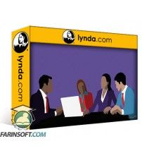دانلود آموزش Lynda Building Your Team