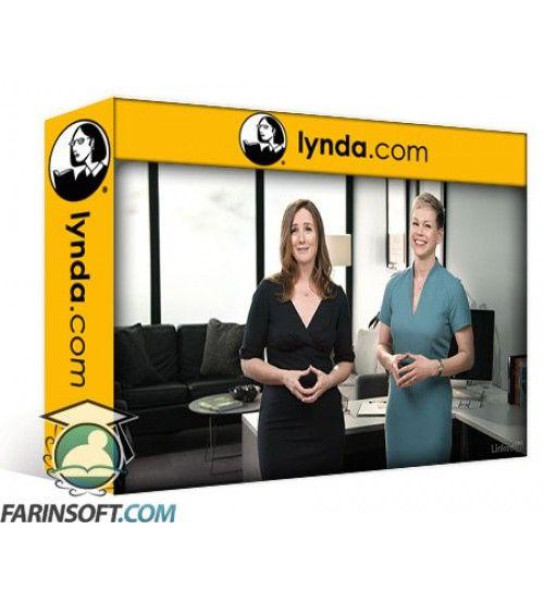 آموزش Lynda Personal Finance Tips