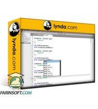 آموزش Lynda Consuming RESTful APIs in PHP with Guzzle