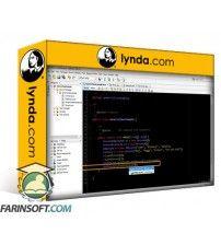 آموزش Lynda Java: Generic Classes