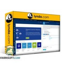 آموزش Lynda Microsoft Azure: Virtual Network Implementation