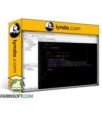 آموزش Lynda Java: Data Structures