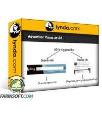 دانلود آموزش Lynda Introduction to PPC with Google AdWords and Bing Ads