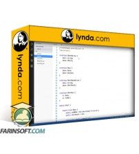 آموزش Lynda Migrating to TypeScript 2