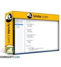 آموزش Lynda Migrating to TypeScript 2