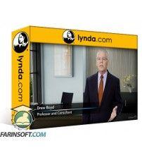 دانلود آموزش Lynda Key Account Management