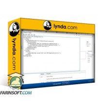 آموزش Lynda CLR Assembly Runtime Loading for Developers