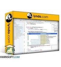 آموزش Lynda iOS App Development: Accessibility