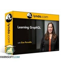 آموزش Lynda Learning GraphQL