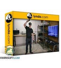 دانلود آموزش Lynda Construction Technology: Industry Snapshot