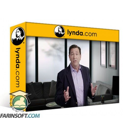آموزش Lynda Sales Channel Management