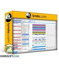 آموزش Lynda Windows Performance Toolkit: Malware Analysis