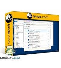 دانلود آموزش Lynda BIM Manager: Autodesk Applications Setup & Deployment