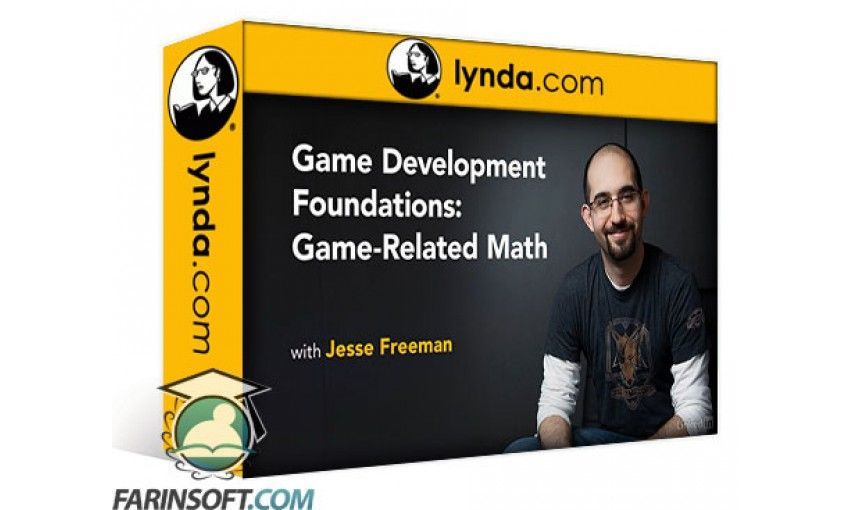related studies in game development Major requirements: the ba in video game development requires 56 hours of major courses, which include courses in computational foundations, digital media, visual studies, and game development.