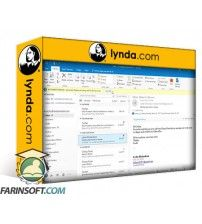 آموزش Lynda Migrating from Gmail and Google Calendar to Outlook