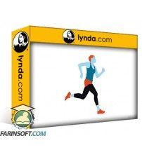 آموزش Lynda Gamification for Interactive Learning