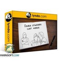 دانلود آموزش Lynda Creating a Family Business Plan