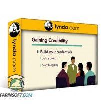 دانلود آموزش Lynda Persuading Others