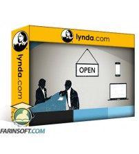آموزش Lynda Customer Advocacy