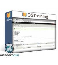 دانلود آموزش OS Training How to Use Organic Groups Version 2 in Drupal