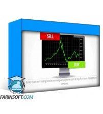 دانلود آموزش Online Trading – Binary Options