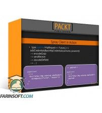 آموزش PacktPub Learning Scala Web Development