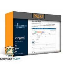 آموزش PacktPub Mastering Docker