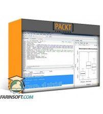 آموزش PacktPub R for Data Science Solutions