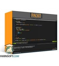آموزش PacktPub Learning Path: Mastering MERN