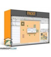آموزش PacktPub Cocos2d-x Solutions