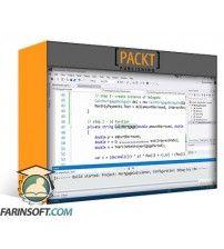 دانلود آموزش PacktPub Expert Programming in C# and .NET
