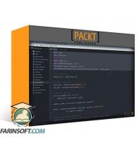 دانلود آموزش PacktPub Python Machine Learning Solutions