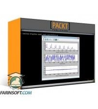 دانلود آموزش PacktPub Python Data Visualization Solutions