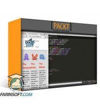 آموزش PacktPub CSS Learning Path