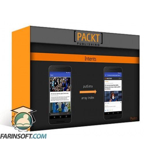 آموزش PacktPub Learning Android N Application Development