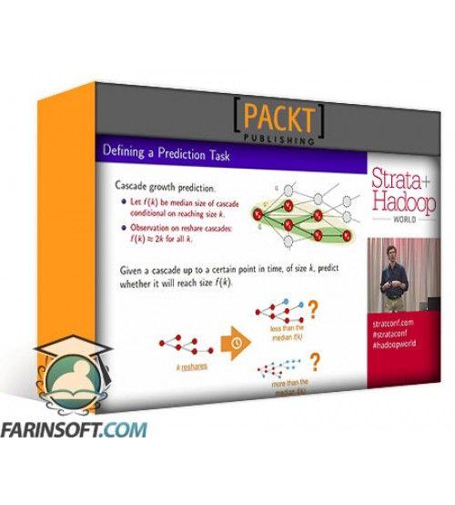 آموزش PacktPub Learning Path: Machine Learning