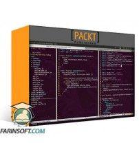دانلود آموزش PacktPub Learning Redux