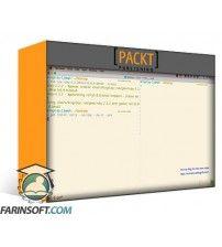 آموزش PacktPub Introducing Rails 5: Learning Web Development the Ruby Way