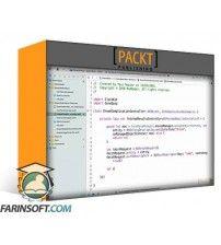 آموزش PacktPub Advanced Swift 2 Application Development