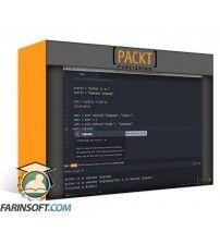 آموزش PacktPub Beginning Python