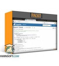 دانلود آموزش PacktPub Data Science with Spark