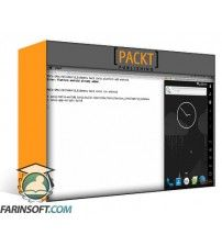 آموزش PacktPub Ionic 2 Solutions