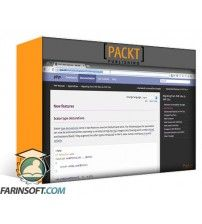 دانلود آموزش PacktPub Getting Started with PHP 7