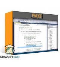 آموزش PacktPub Beginning C++ Game Programming - Part 2