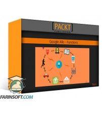 آموزش PacktPub Building Practical Recommendation Engines - Part 1