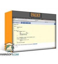 آموزش PacktPub Mastering Go Programming