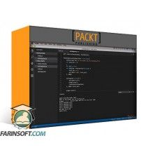 دانلود آموزش PacktPub Mastering Node.js